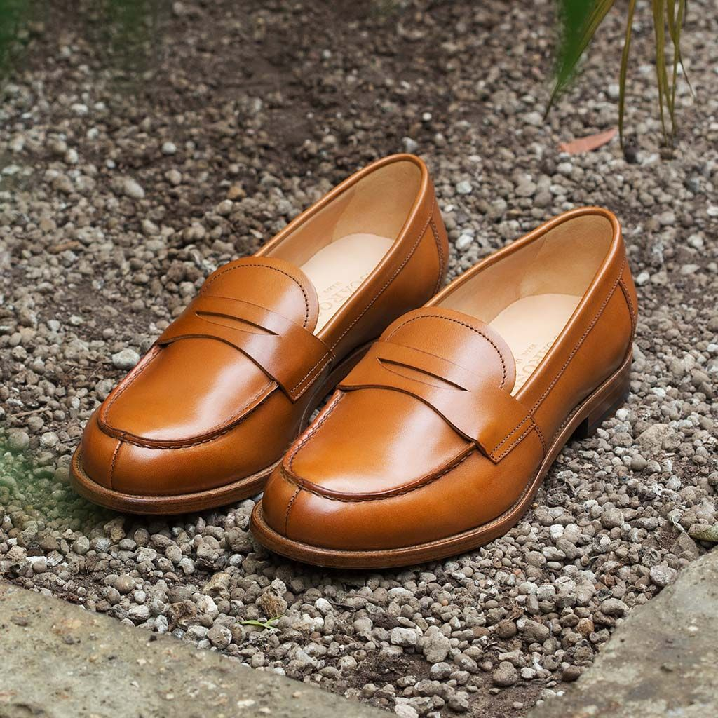 91f8cc8b912 Scarosso - Luxury Italian shoes for Men and Women - The Harper Line ...