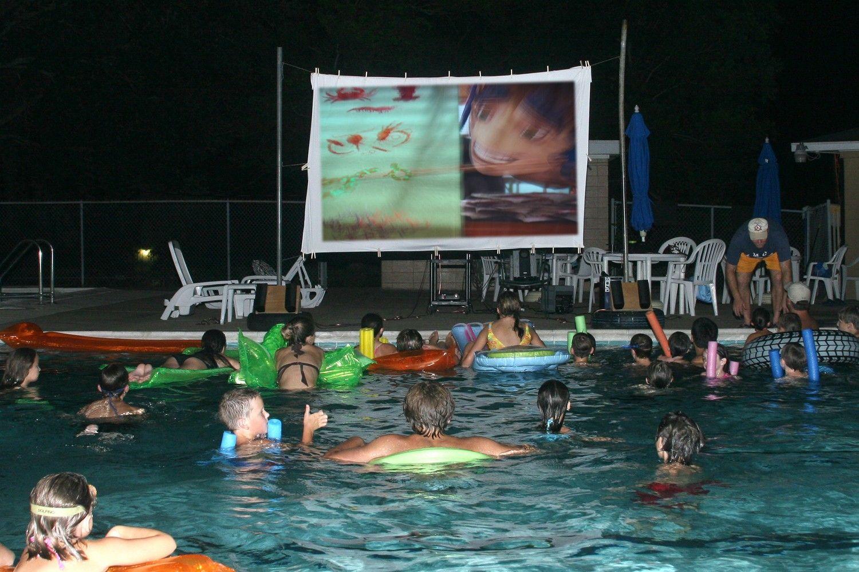 Host a dive in movie programming ideas pinterest movie - Dive in movie ...