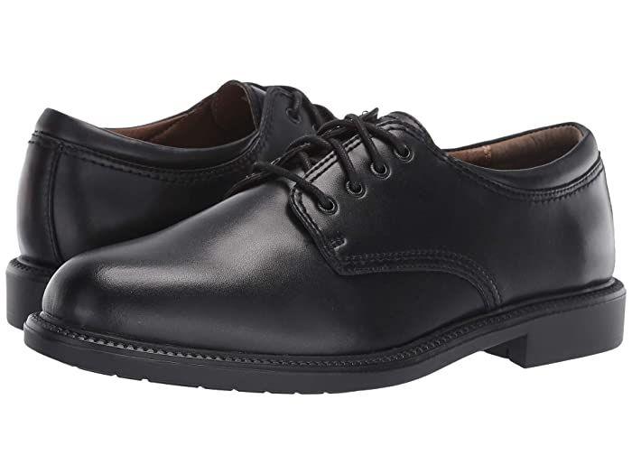 dockers gordon black