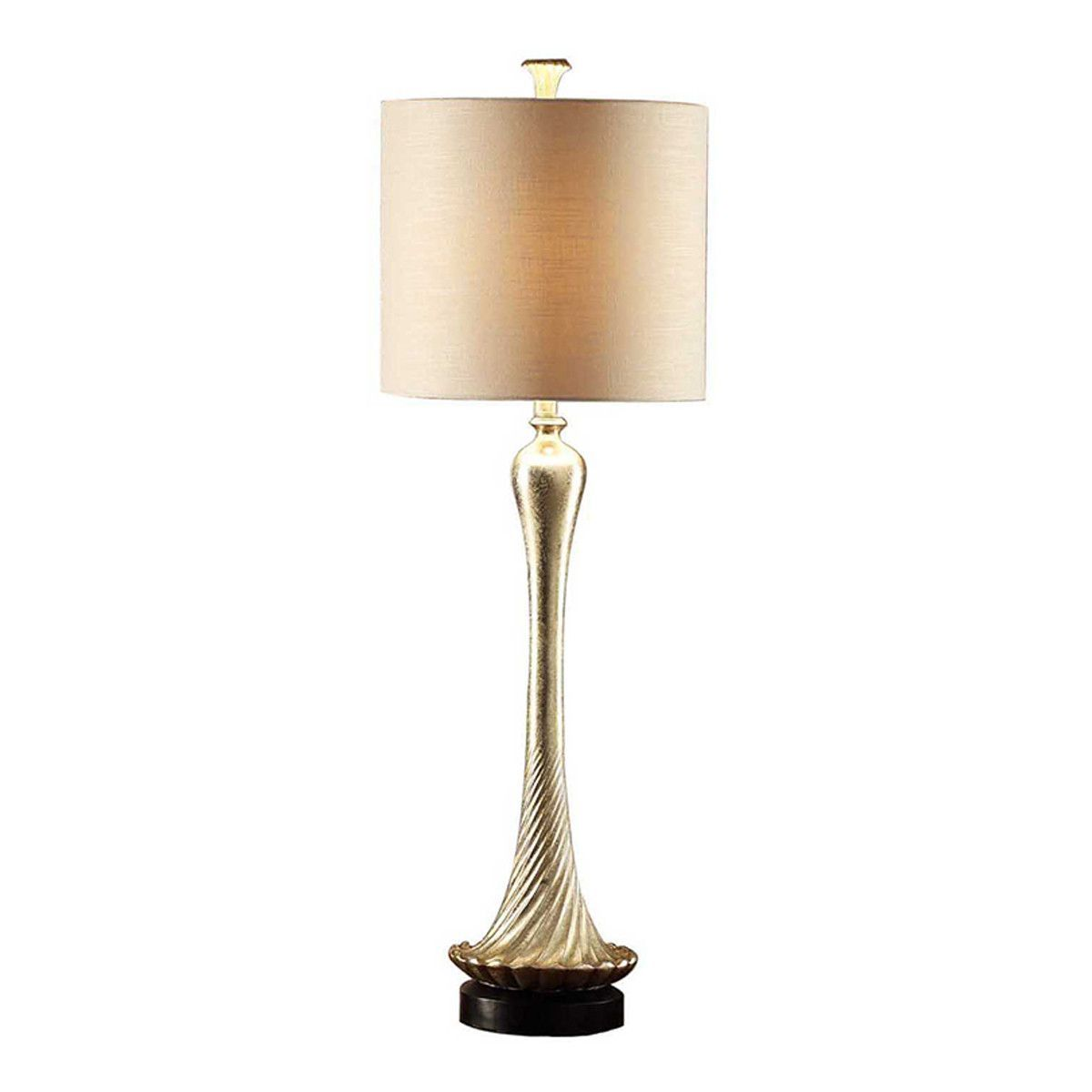 Alexandra Table Lamp