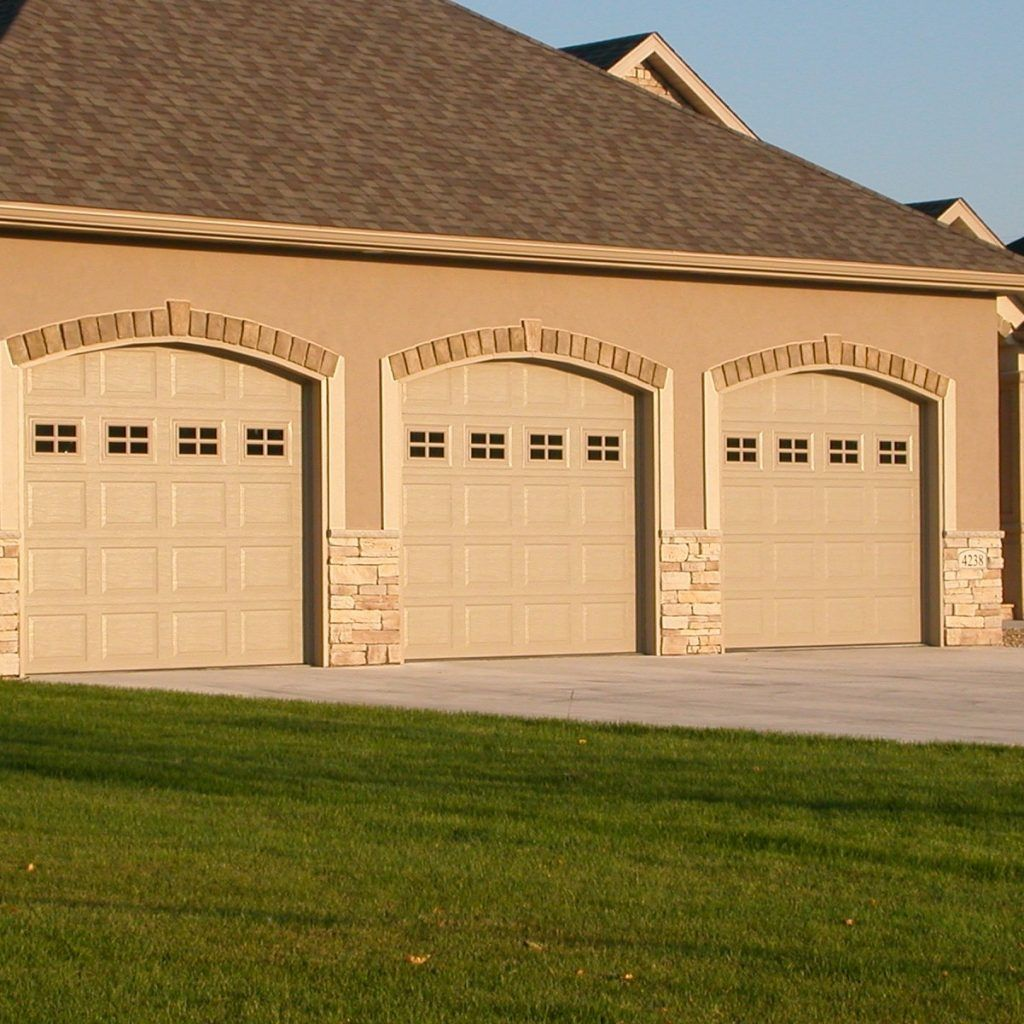 Twin City Garage Door Fargo Nd Intended For Your Property