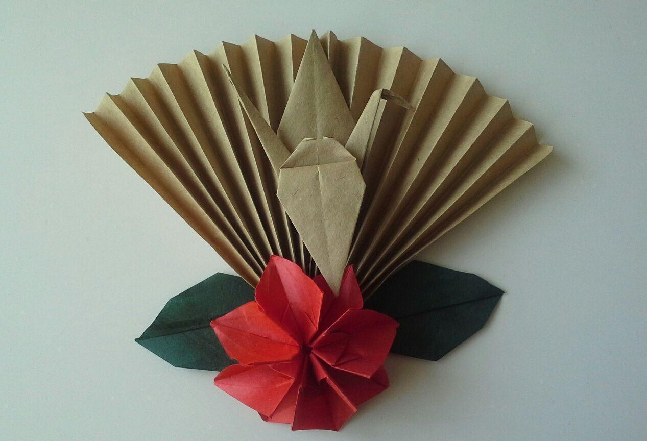 Origami crane | origami - photo#42