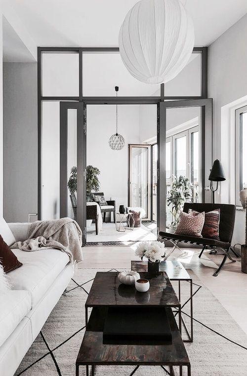 25 classic home decor ideas trending now european home decor
