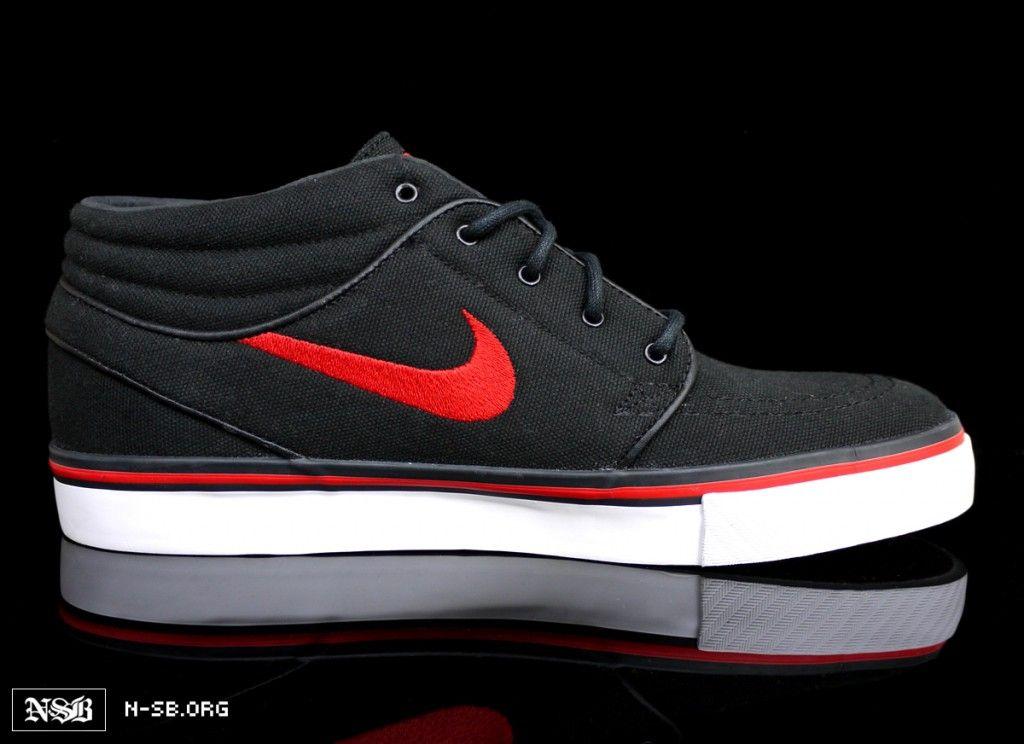 Vegan Kicks   Nike, Sneakers nike, Nike