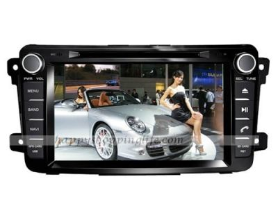 Car DVD Player for Mazda CX-9 with GPS Navigation 3G BT iPod    $351.20    http://www.happyshoppinglife.com/car-dvd-player-for-mazda-cx9-with-gps-navigation-3g-bt-ipod-p-1110.html