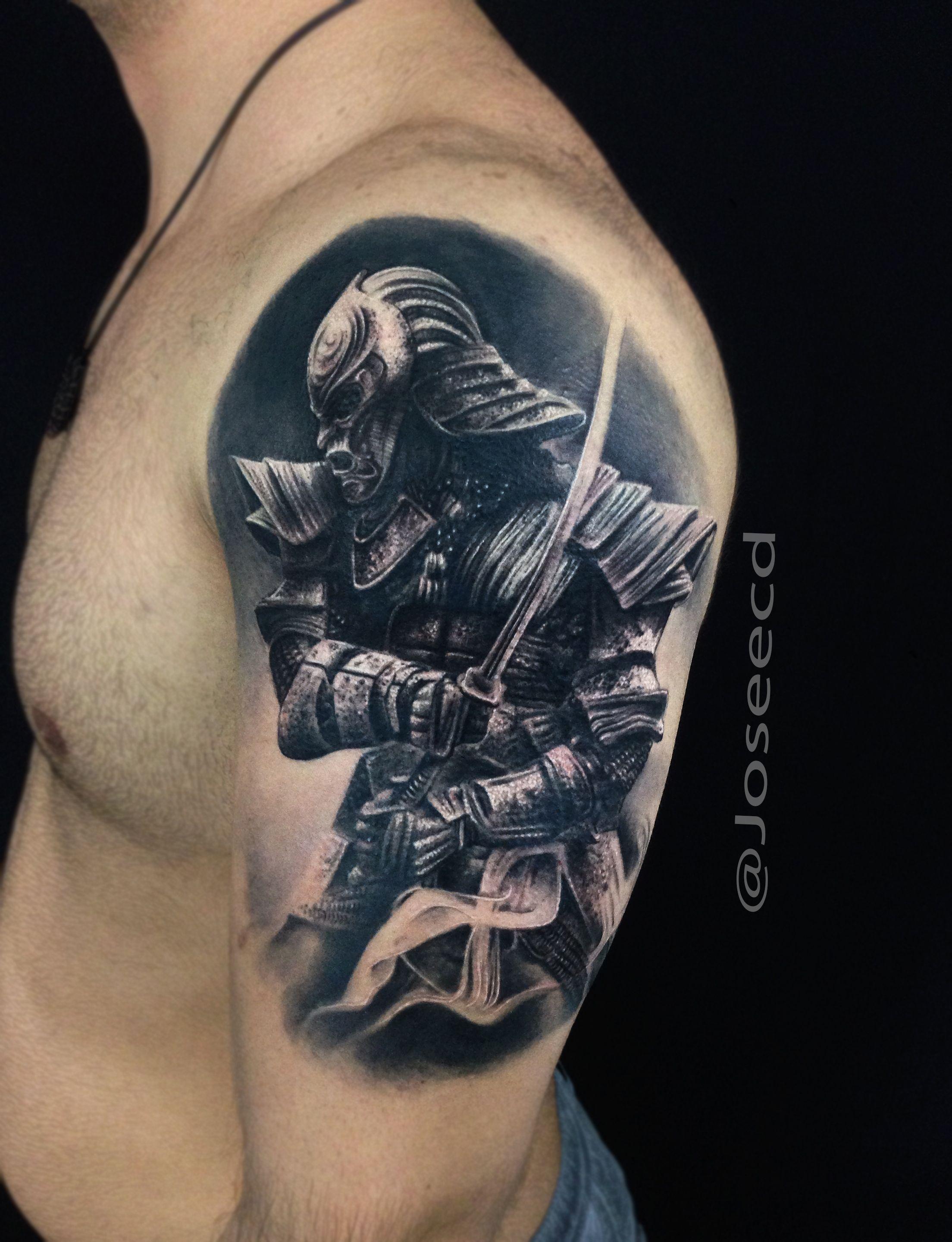 Tattoo-Inspiration-of-josecontreras-by-Jose-Contreras.jpg 2208×2879 pikseli