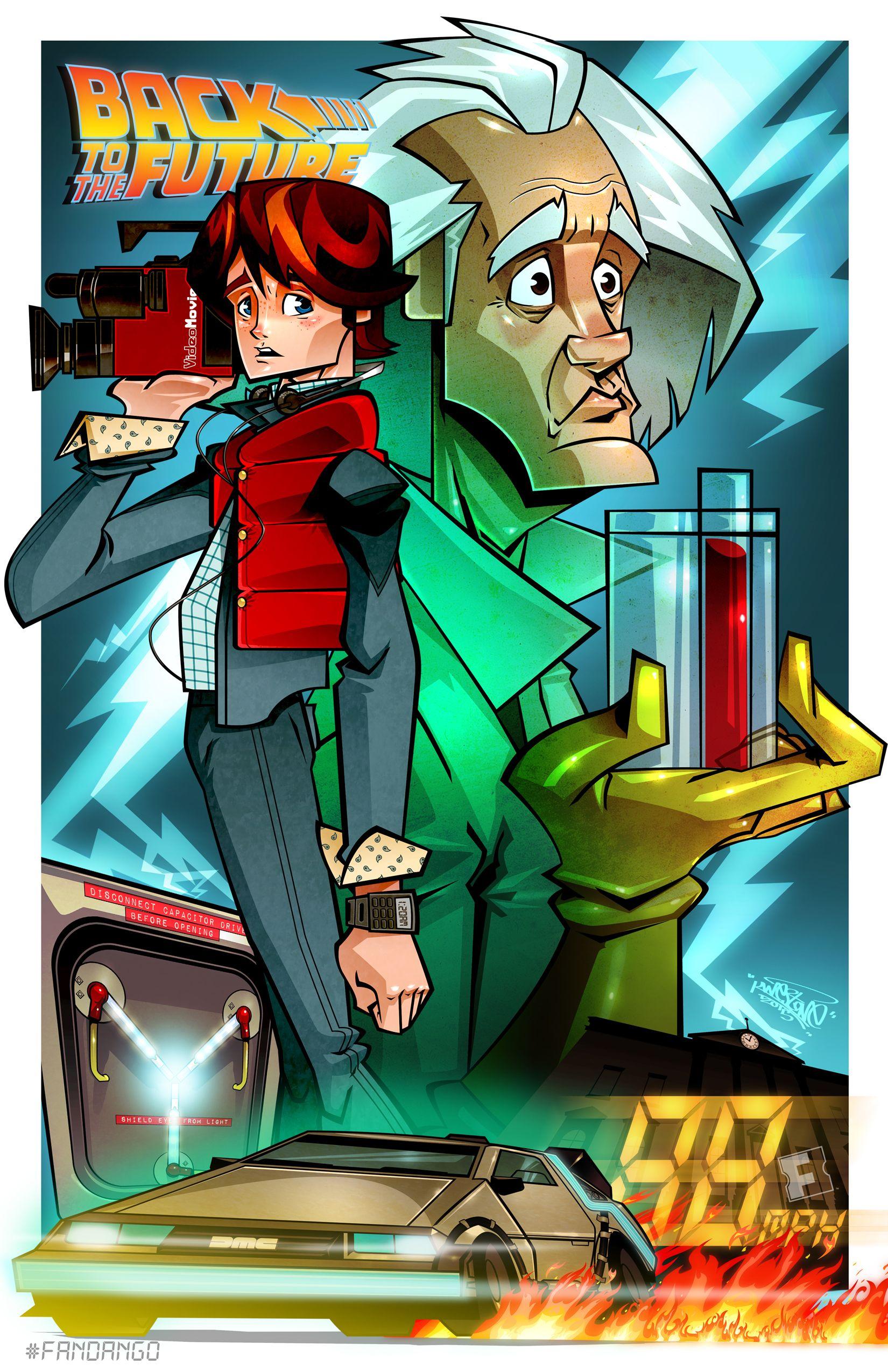 The Avengers Infinity War Fandango Marvel Art Poster Print T376 A4 A3 A2 A1 A0|
