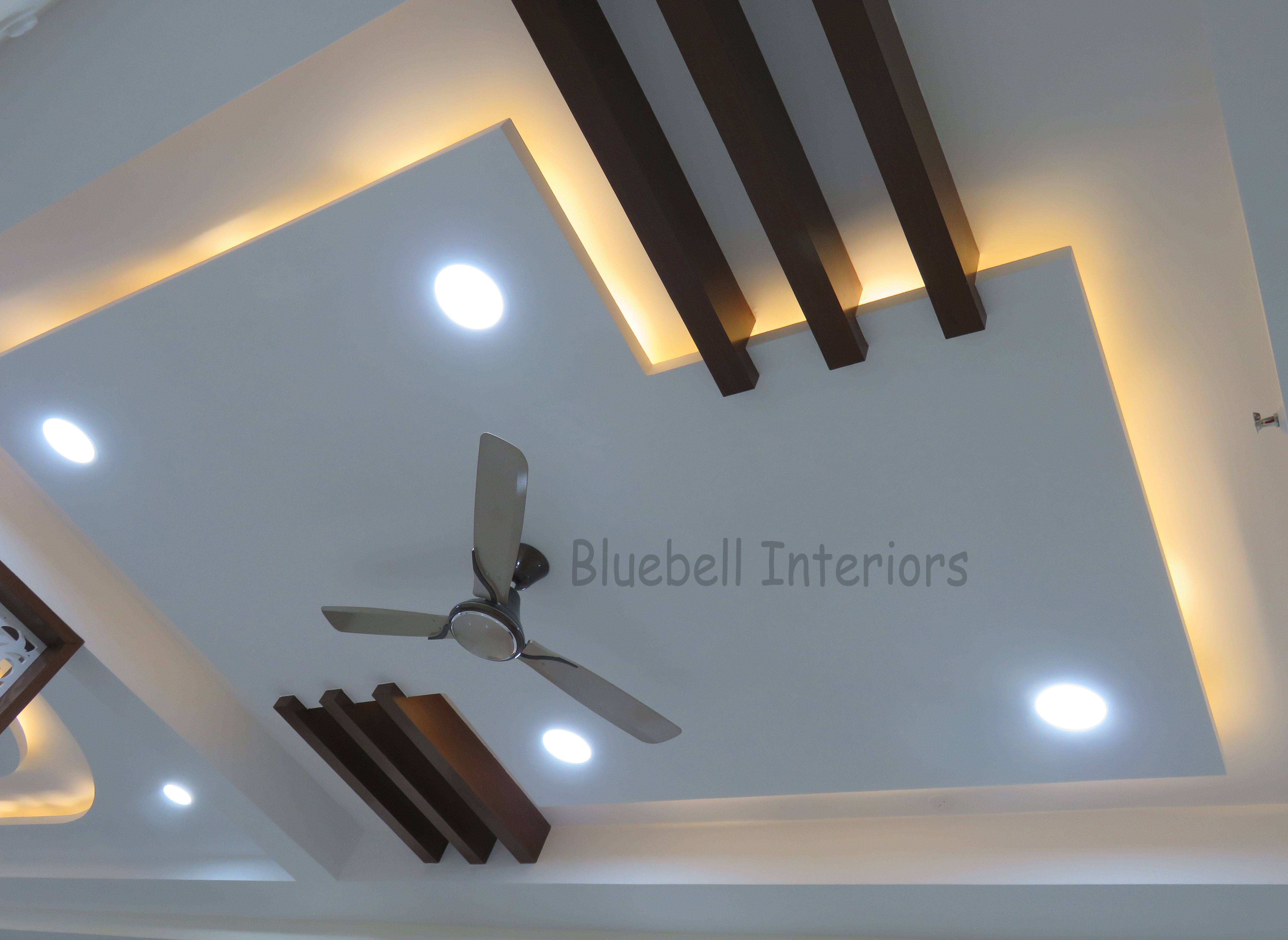 Pin By Ashish Agarwal On Designs For Bedroom Pop False Ceiling Design Ceiling Design Bedroom Ceiling Design Modern