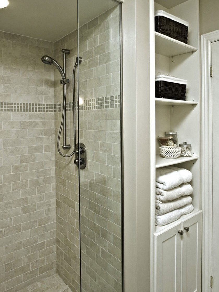Built in bathroom wall storage - Bathroom Stunning Design Small Space Bathroom Ideas Adorable Small Bathroom Space Design Ideas Comes