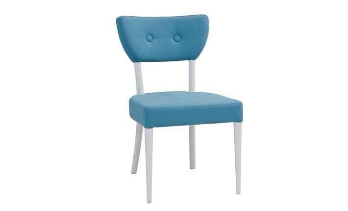 Cadeira Twist | Lider Interiores