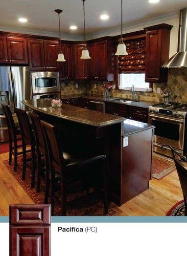 Admirable How To Find Cheap Rta Cabinets Online Kitchen Kitchen Download Free Architecture Designs Lukepmadebymaigaardcom