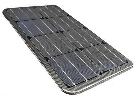 Solarcompositetechnologies Com Solar Panels Solar Roof Solar Panel