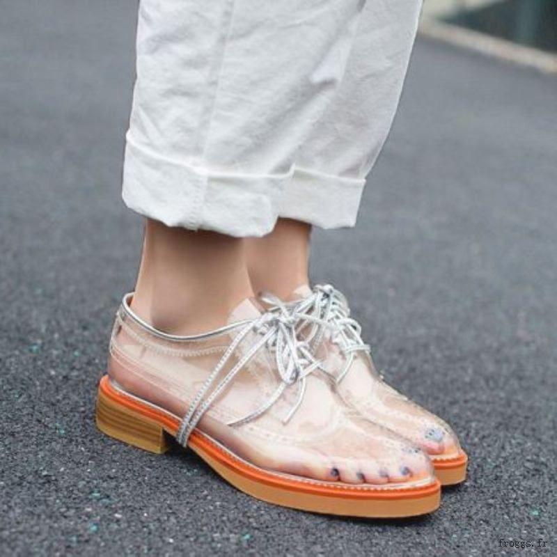 Sélection Bateau Femme Chaussures amp; La Mocassins Tamaris