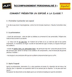 écrire Une Lettre En Espagnol - Template Exemple de Lettre