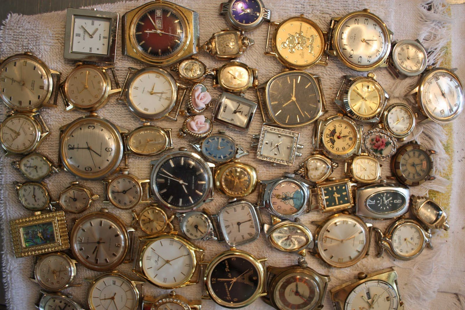 В ремонт правильно как сдать часы нормо альмера стоимость часа по ниссан