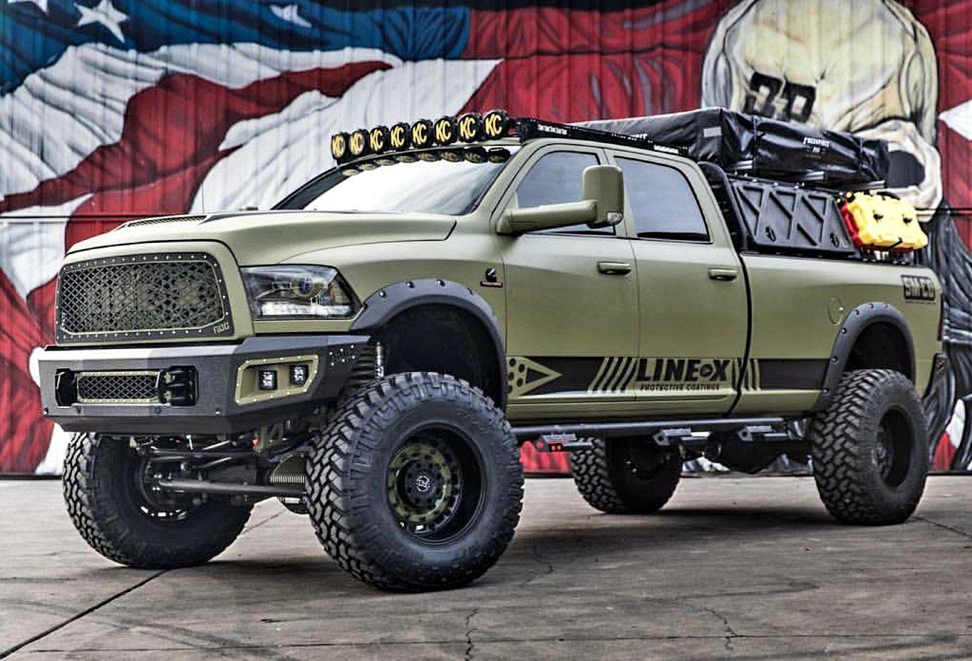 Pin By Sam Santana On Cars And Motorcycles In 2020 Dodge Ram Diesel Dodge Trucks Dodge Trucks Ram