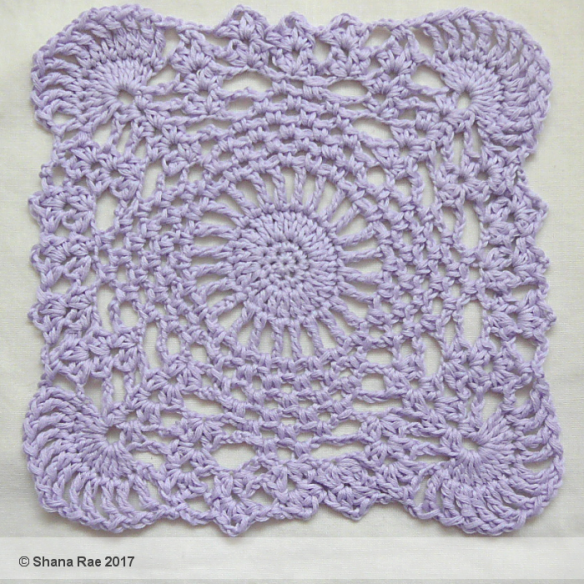 Henriettas Motif Square Patterns Squares And Single Crochet