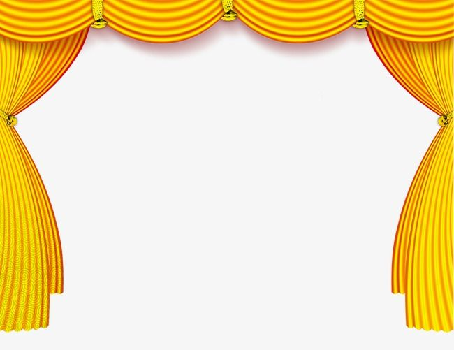 Golden Curtain Golden Curtain Stage Curtain Png And Vector With Transparent Background For Free Download Golden Curtains Poster Background Design Wallpaper Images Hd
