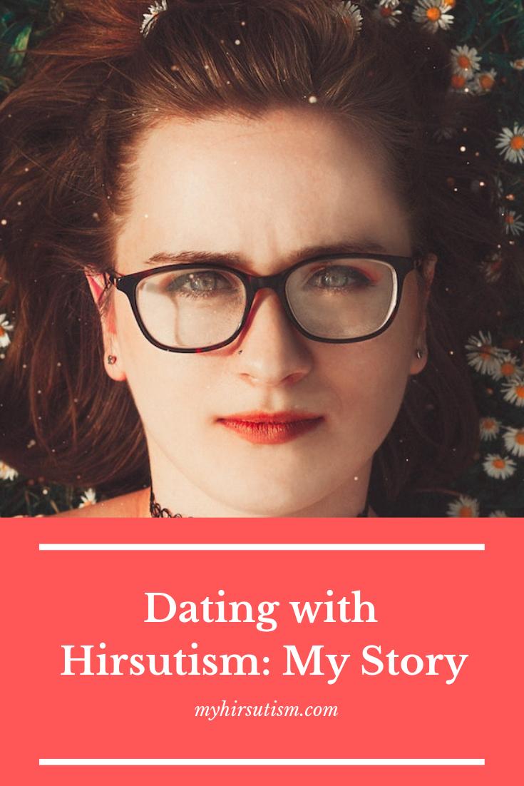 magefølelse dating