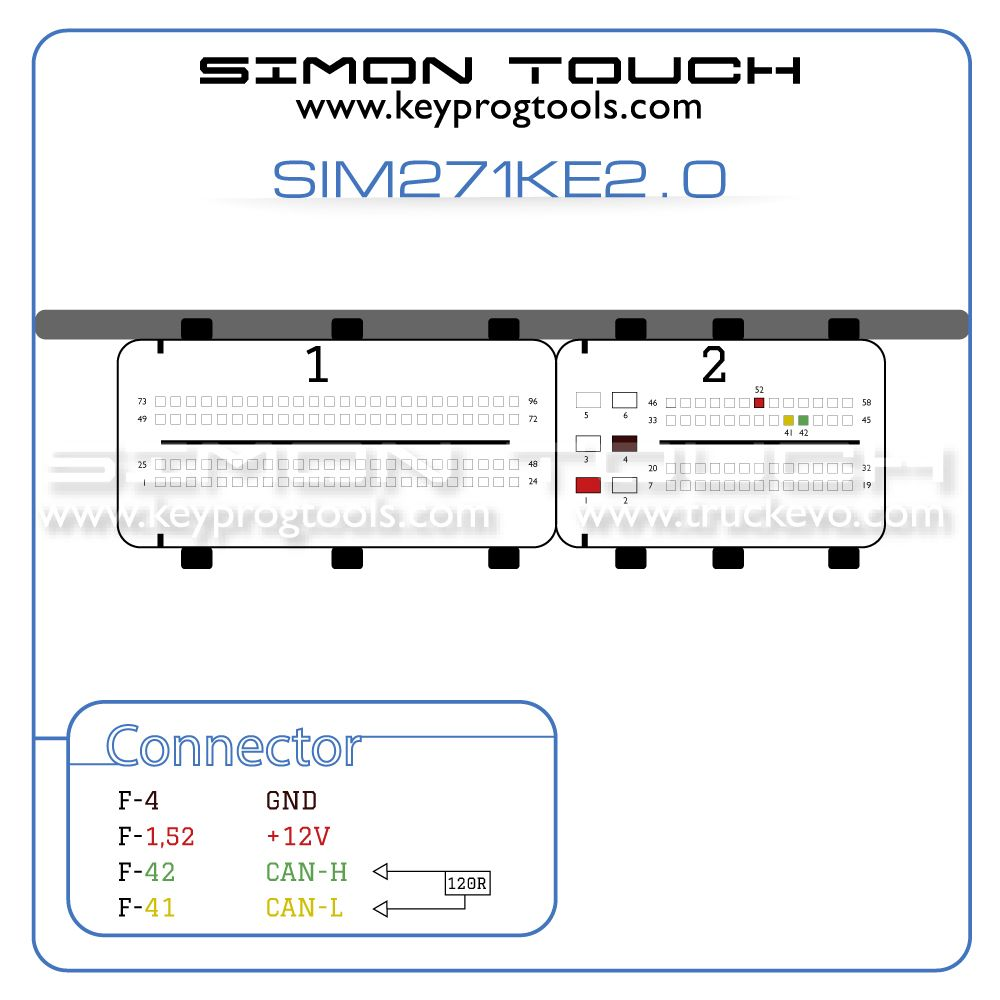 Pin By Simon Touch On Mercedes Ecu Wiring Pinterest Wire Diagram Kancil 850 Sim271ke 20 To Stay Updated With Our News Kindly Follow Us Https