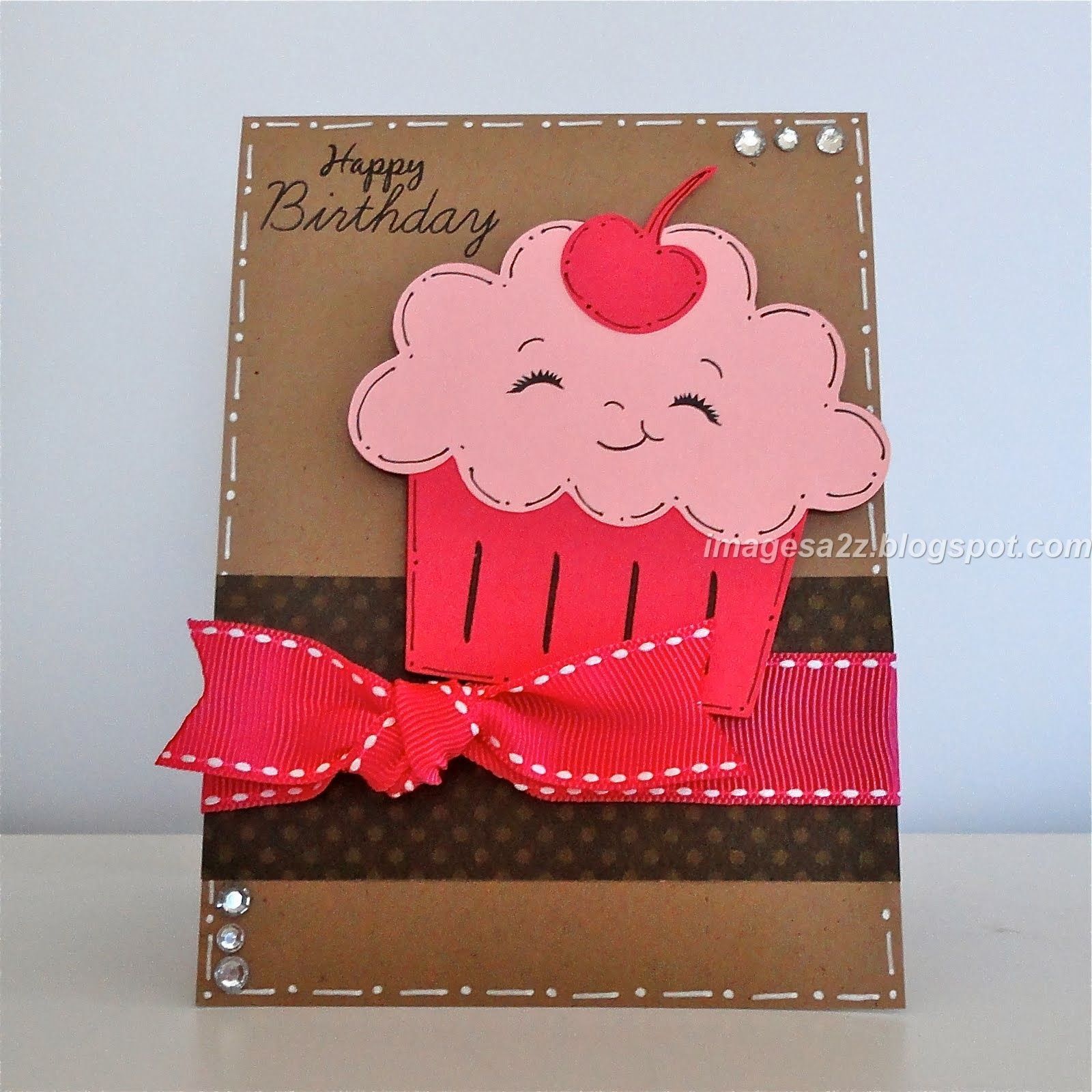 Exclusive Handmade Birthday Card Idea for Boyfriend Handmade4art – Ideas for Making a Birthday Card