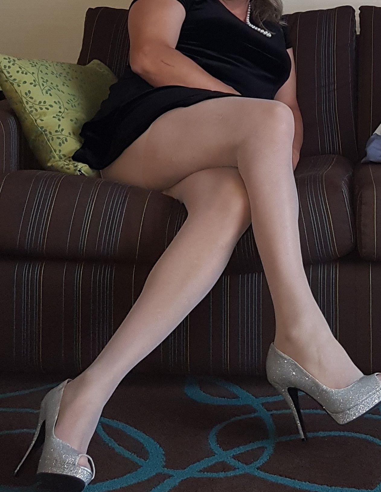 Sexyj