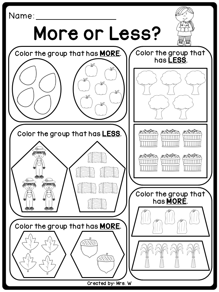 Fall Literacy And Math Education Quotes For Teachers Elementary Schools Math