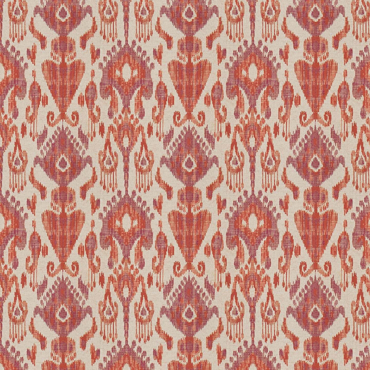 Tahoma sorbet swatch fabric pinterest sorbet upholstery and