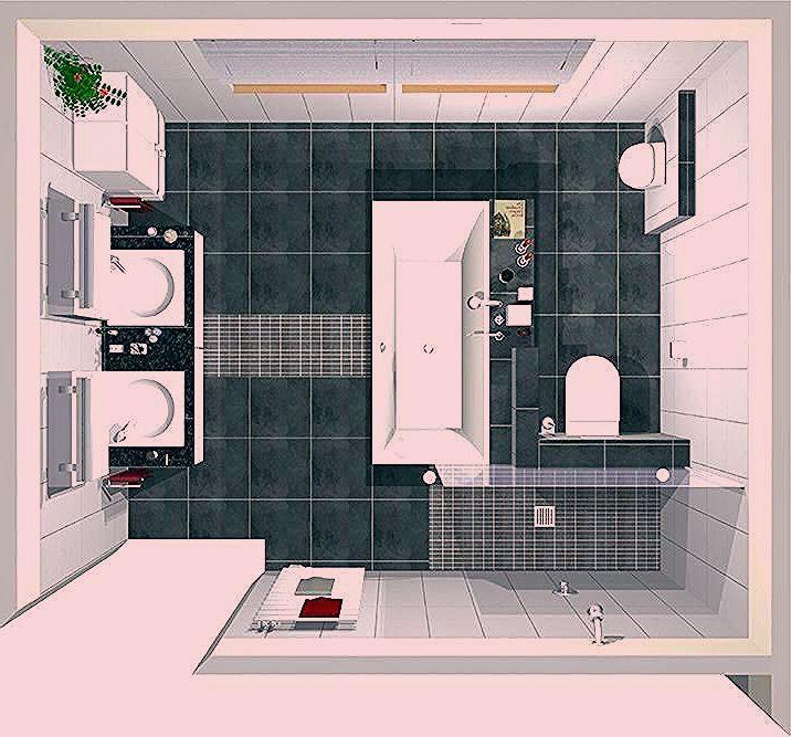 Badezimmer Planen Schlafzimmer Ideen Bathroom Sink Decor Bathroom Shelves Shelves