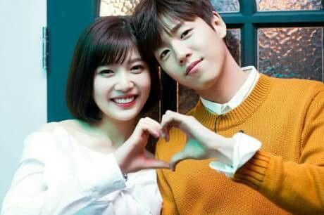 Lee hyun woo dating