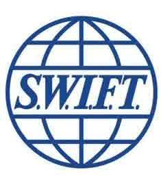 Tatacara Menggunakan Swift Code Bank Mandiri Bmriidja Keuangan Investasi Uang