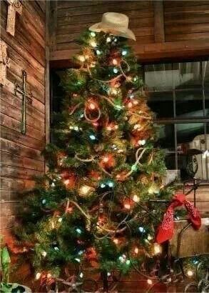 Pin by Macie Hart-Whitley on oh Christmas Pinterest