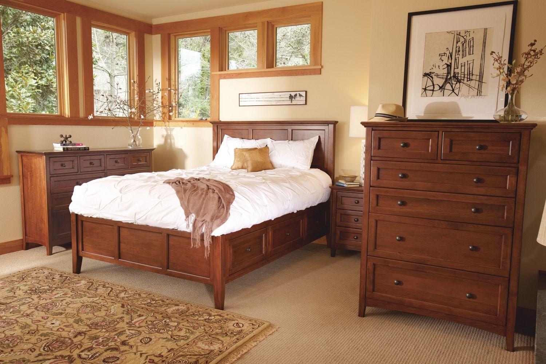 Windows Wood Bedroom Furniture Wood Bedroom Sets Unfinished