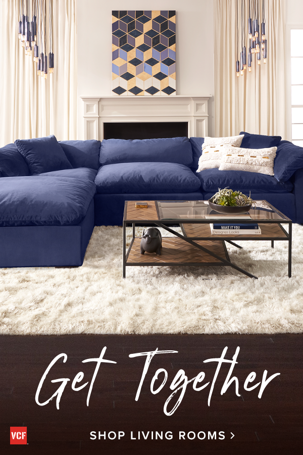 Plush 5 Piece Sectional In 2020 Living Room Sets Furniture Wall Decor Living Room Rustic Living Room Colors #plush #living #room #sets