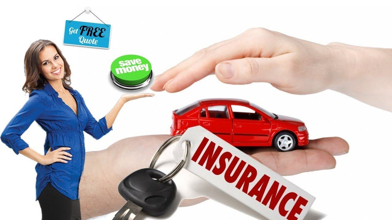 Auto insurance for seniors over 80 in cheap rates 2019