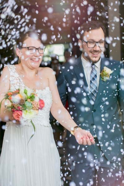 Hochzeitsfotograf Hanna Witte Köln Trauung Hochzeit