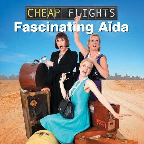 #Discountedflightdeals #Cheapflightdeals #cheapairlinetickets