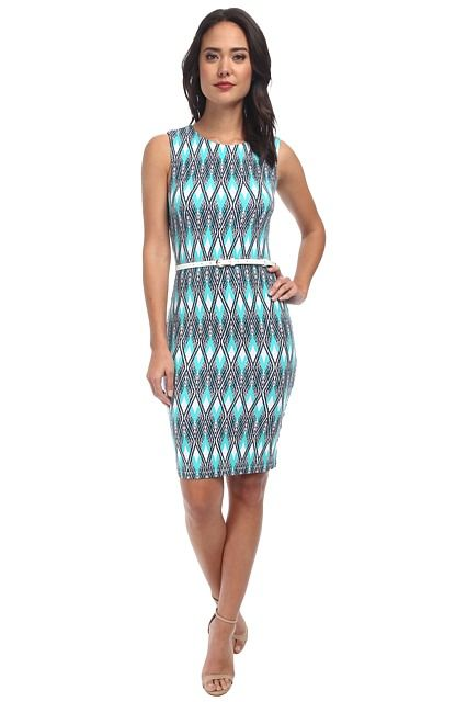 b0a8322669 Tart Helena Dress featured on Glance by Zappos