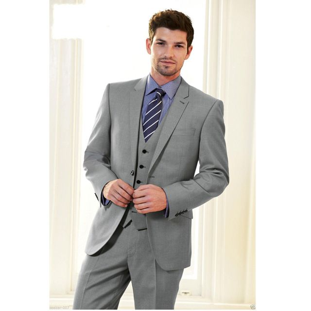 Manhattan Bespoke Custom Tailor: Reasonable Custom Tailor Hong ...