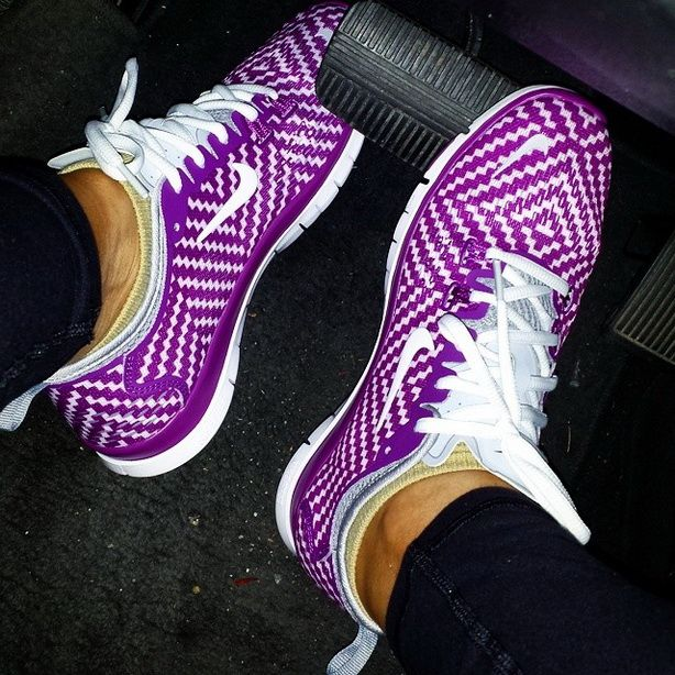 brand new 96ece 0114b Nike Shoes  Nike  Shoes
