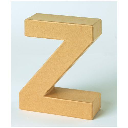 Buchstaben | Alphabete, Buchstaben zum Aufstellen und Dekorieren ...