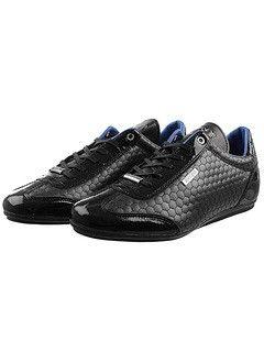 Cruyff RECOPA CLASSIC Black  NOW £60  SAVE 39%
