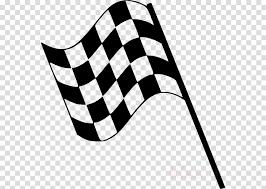 Checkered Flag Clipart Car Flag Racing Transparent Clip Art Checkered Flag Checkered Flag