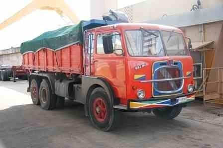 Fiat 682n3