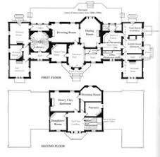 12+ Hawkstone hall floor plan image ideas