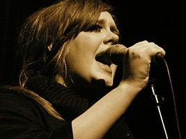 Adele Laurie Blue Adkins Adele Music Adele Singer Adele