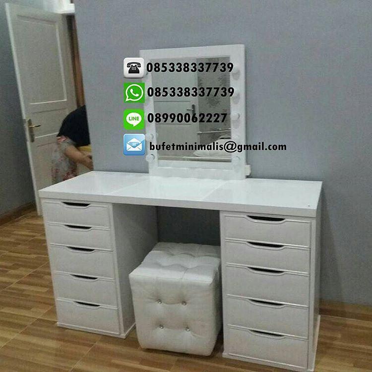 9374771080edd0bee380a34e19ffceca