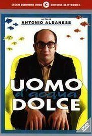 Uomo dacqua dolce streaming altadefinizione antonio and beatrice uomo dacqua dolce streaming altadefinizione antonio and beatrice are a married couple and shes pregnant one night she feels like eating artichokes under fandeluxe Image collections