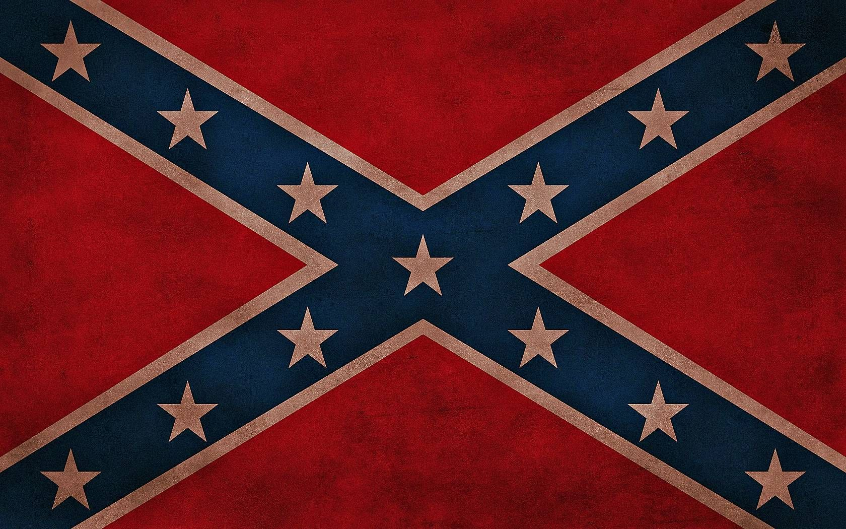 Free Confederate Wallpapers