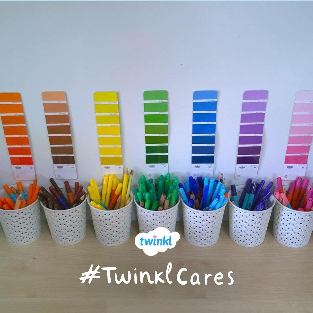 Taupe Farbe Dekorative Ideen Für Ihr Zuhause: Kunst Klassenzimmer-Bild Von Beth Deakin Auf Art & DT